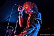 concert-adams-012