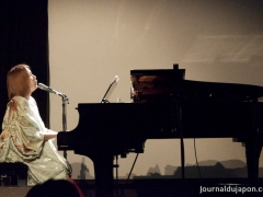 concert-akino-arai-pan-piper 001