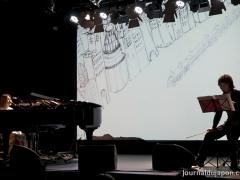 concert-akino-arai-pan-piper 004