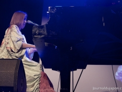 concert-akino-arai-pan-piper 006