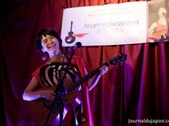 concert-anam 011