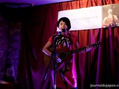 concert-anam 012