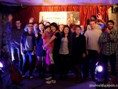 concert-anam 019