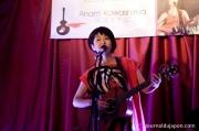 concert-anam 002