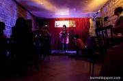 concert-anam 009