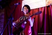 concert-anam 015