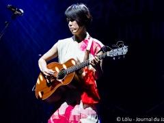 anam-kawashima-gig-01