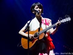 anam-kawashima-gig-02