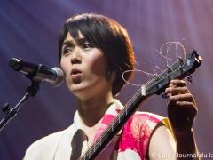 anam-kawashima-gig-07