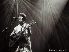 anam-kawashima-gig-09