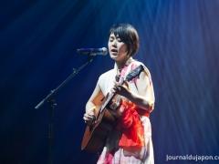 concert-anam-kawashima-japan-expo-001