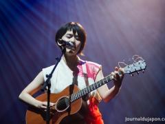 concert-anam-kawashima-japan-expo-002