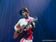 concert-anam-kawashima-japan-expo-003