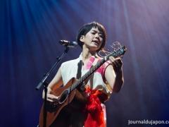 concert-anam-kawashima-japan-expo-004