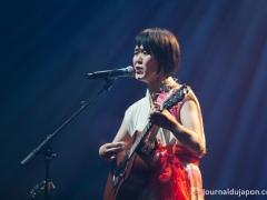 concert-anam-kawashima-japan-expo-005