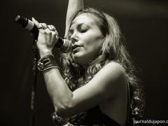 concert-tckp-anna-001