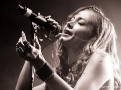 concert-tckp-anna-003