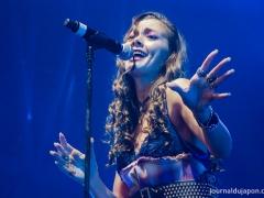 concert-tckp-anna-004