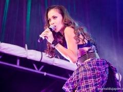 concert-tckp-anna-008