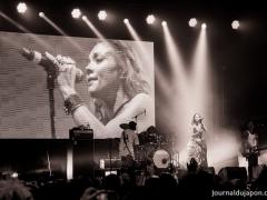 concert-tckp-anna-015