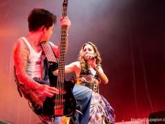 concert-tckp-anna-021