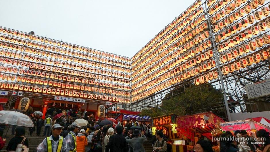 Calendrier de l'avent - Japon-10 décembre