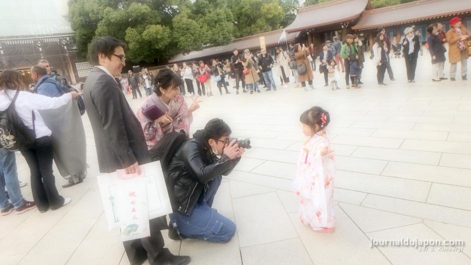 Calendrier de l'avent - Japon-15 décembre