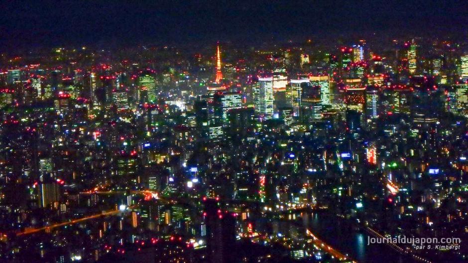 Calendrier de l'avent - Japon-16 décembre