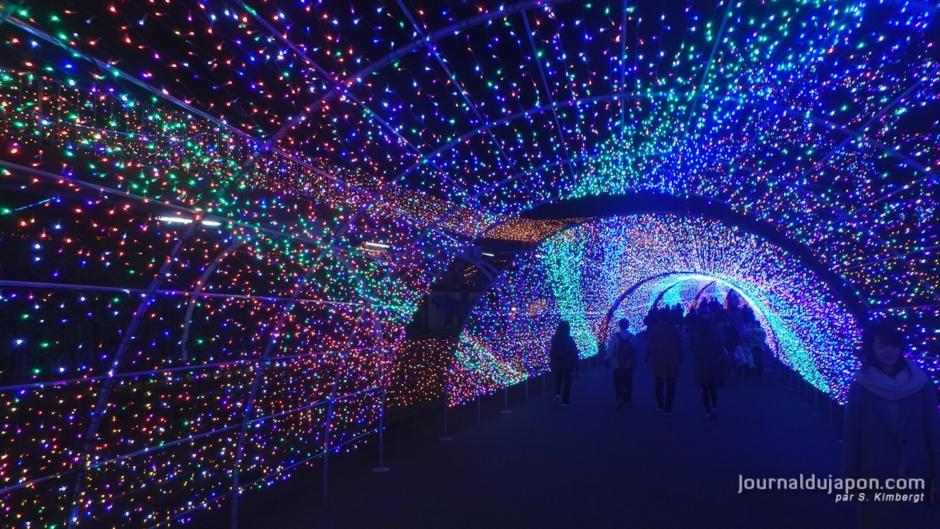 Calendrier de l'avent - Japon-20 décembre