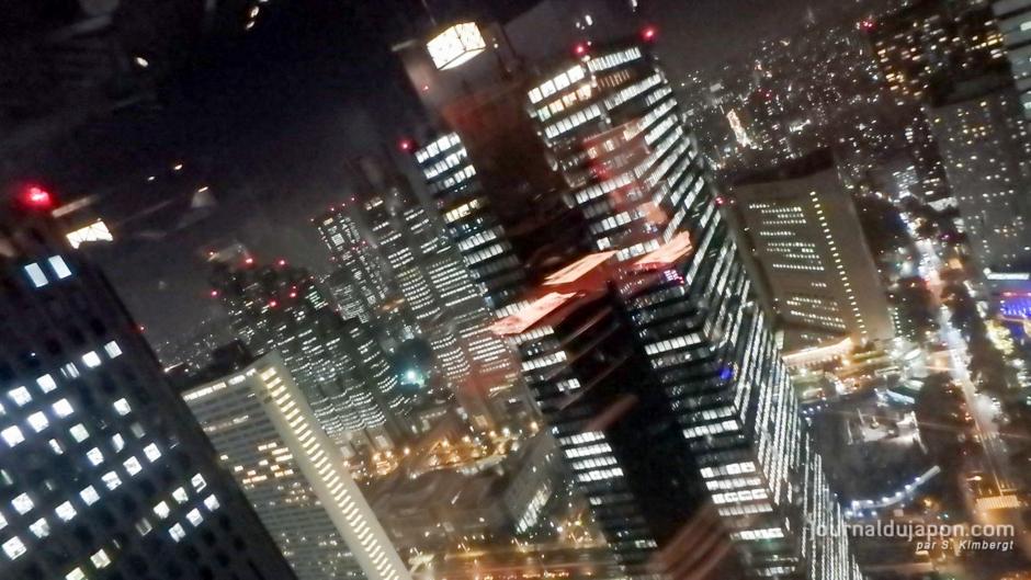 Calendrier de l'avent - Japon-8 décembre
