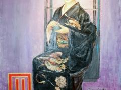 Chizu Suzuki 2017-0027