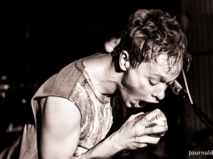 coldrain-london 008