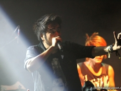 concert-crossfaith-trabendo 008