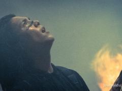 concert-crossfaith-trabendo 009