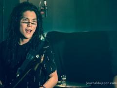 concert-crossfaith-trabendo 014