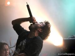 concert-crossfaith-trabendo 018