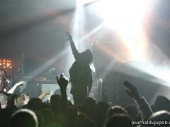 concert-crossfaith-trabendo 020
