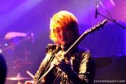 concert-crossfaith-trabendo 004