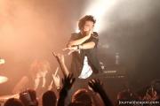 concert-crossfaith-trabendo 013