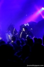 concert-crossfaith-trabendo 021