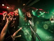 Aimeji-Crystal Lake-fb-10