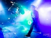 Aimeji-Crystal Lake-fb-6