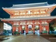 Japon Automne 2017--5