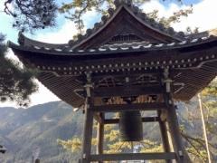 Japon 2017 C.Zaggia-3