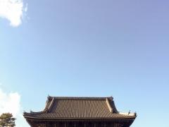 Japon 2017 C.Zaggia-9