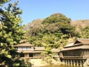 Japon 2017 C.Zaggia-22