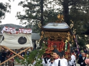 Japon 2017 C.Zaggia-5