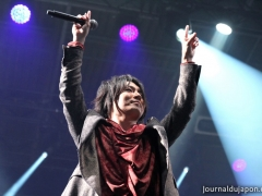 concert-dear-loving-japan-expo-002