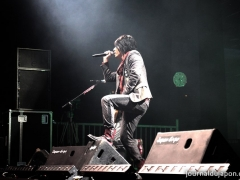 concert-dear-loving-japan-expo-004