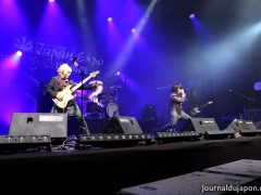 concert-dear-loving-japan-expo-006
